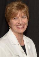 Arlene Drack, MD