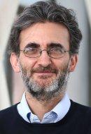 Augusto Azuara-Blanco, PhD, FRCS (Ed), FRCOphth