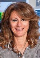 Graziella Pellegrini, PhD