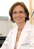 Isabelle Brunette, MD