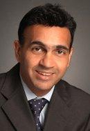 Jod S. Mehta, BSc (Hons.), MBBS, FRCOphth, FRSC (Ed)