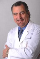 Rene Rodriguez-Sains, MD, FACS