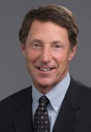 Richard A. Lewis, MD
