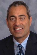Tarek Hassan, MD
