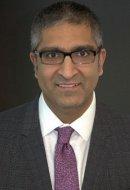 Amin Kherani, MD