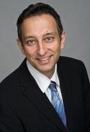 Nav Nijhawan, MD