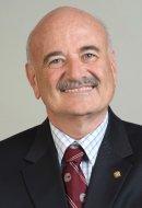 Alfredo A. Sadun, MD, PhD