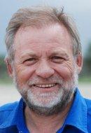 Bill Nortje, MD