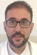 Filippo M. Amore, MD, PhD