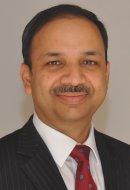 Rajesh Fogla, MD, FRCS