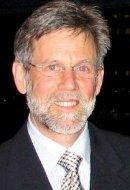 G. Robert LaRoche, MD, FRCSC