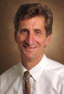Sean P. Donahue, MD, PhD