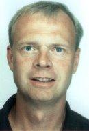 Steffen Heegaard, MD